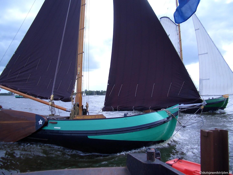 CIMG3627 (Large)