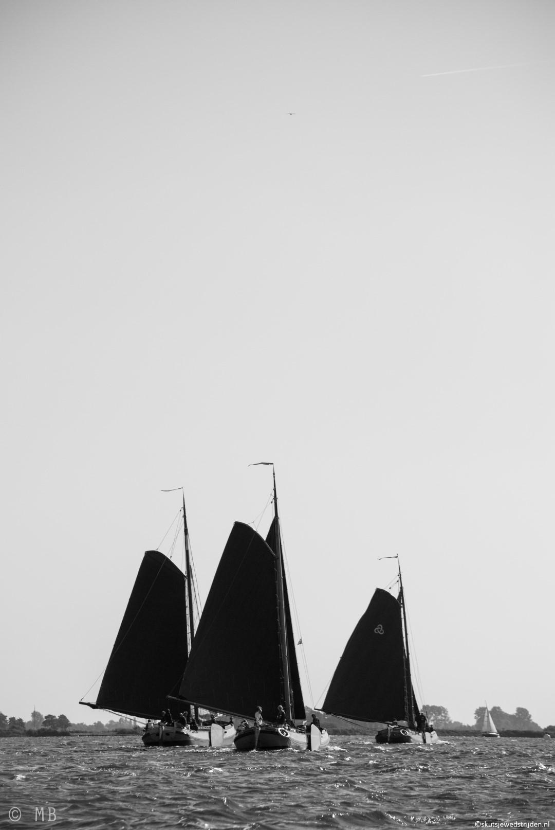 swg2013-mb-058