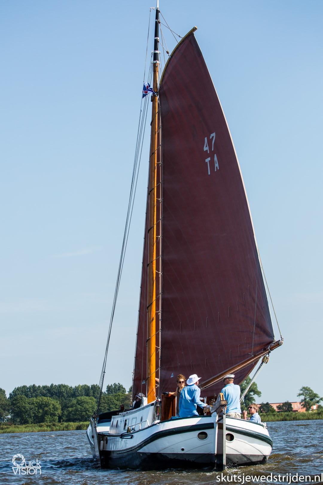 SW-2016-152 (Large)